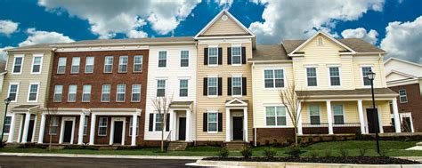 3 bedroom apartments louisville ky 3 bedroom apartments louisville ky 4403 plantus pl