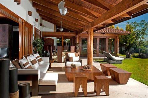 costruire veranda in legno veranda in legno normativa e e autorizzazioni per la