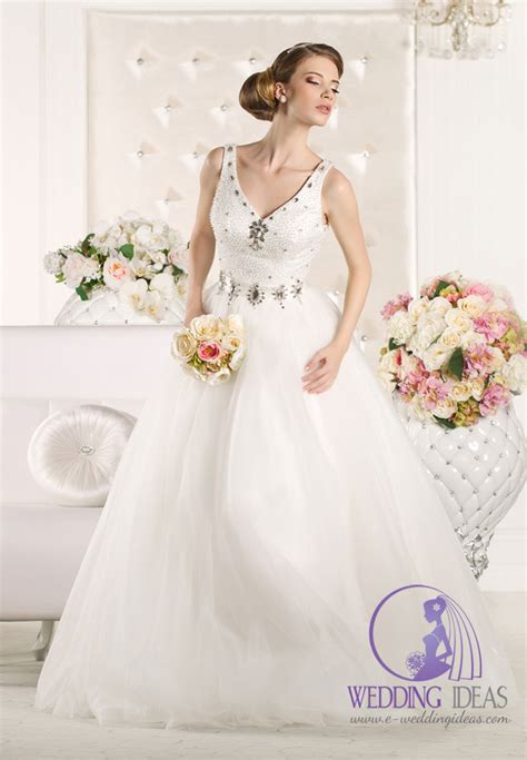 Wedding Hair Dress With Straps by Wedding Hair Dress With Straps Part 8 470 Amazing Wedding