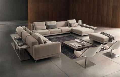 divano dema divano componibile dude dema