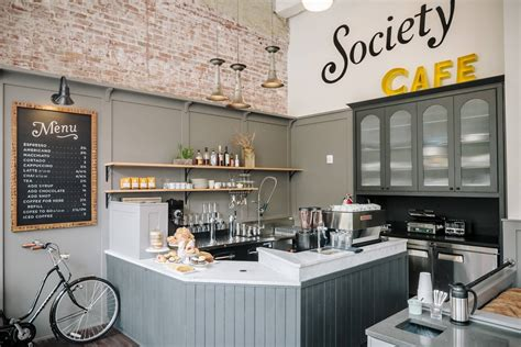 hipster coffee shop design a seafarers home is reborn as a hipster hotel in portland