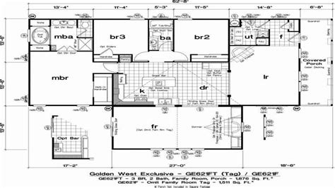 Home Floor Plans Oregon | used modular homes oregon oregon modular homes floor plans