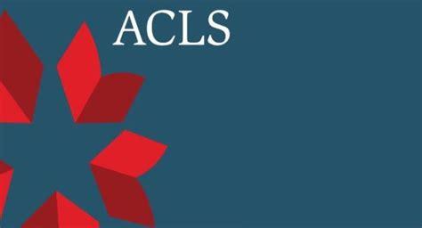dissertation completion fellowships mellon acls dissertation completion fellowships 2018