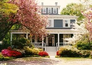 bed and breakfast falmouth ma mostly hall bed breakfast inn falmouth cape cod bed and breakfast ma massachusetts