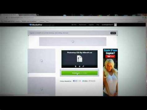 tutorial youtube gratuit tutorial comment avoir photoshop cs5 gratuit youtube