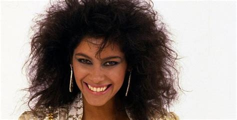 actress vanity vanity biography northernstars ca