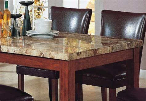 1000 ideas about granite dining table on