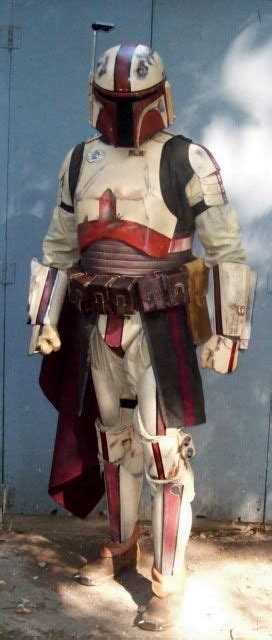 mandalorian colors 204 best images about mandalorian mercs and the 501st on
