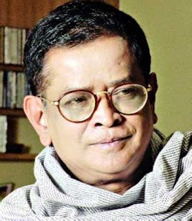 humayun biography in english humayun ahmed all books collection download pdf free all