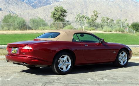 electronic toll collection 1999 jaguar xk series regenerative braking service manual 1999 jaguar xk series auto transmission indicator l removal 1999 jaguar xk