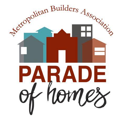 Mba Milwaukee by New Event Mba Logos Metropolitan Builders Association