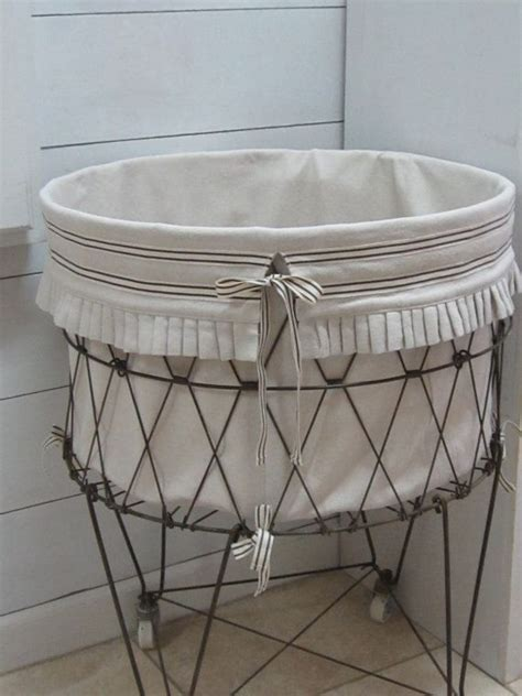 814 Best Images About Laundry Room Ideas On Pinterest Laundry Liner