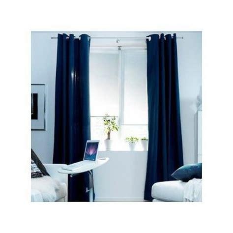 ikea merete curtains 4 panels ikea merete bleached white beige purple brown