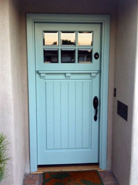 Crossbuck Exterior Door Awesome Door Exterior On 6009 Crossbuck Door