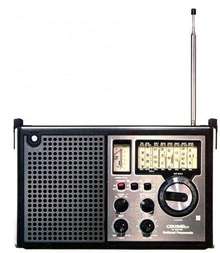 Buku Elektronika Radio Transistor Recorder Cassette 329 best audio images on audio cassette recorder and sony