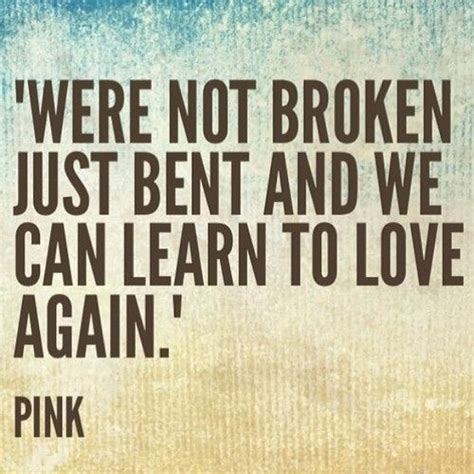 25 Best Ideas About Broken On Just by Gallery Song Lyrics Quotes Quotes