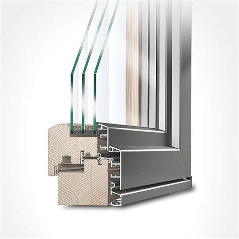 isolierglasfenster preise energiesparfenster jamgo co