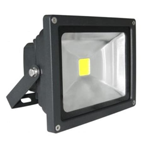 led security lights outdoor projector 20w led floodlight flood security light outdoor