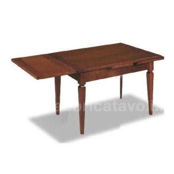 tavoli quadrati produzione e vendita tavoli quadrati