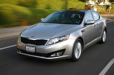 2013 kia gdi specs kia optima 2 4 gdi review autocar