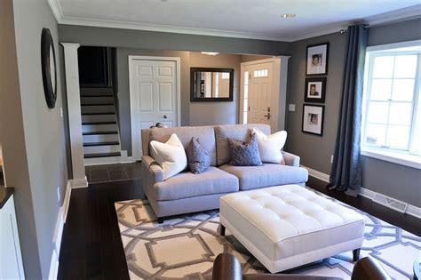 cleveland home remodeling improvement hurst remodel