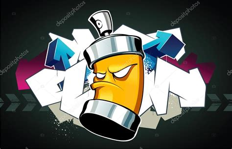 imagenes be cool cool graffiti image stock vector 169 vecster 1391177