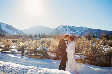 st regis aspen wedding vanessa avery calluna