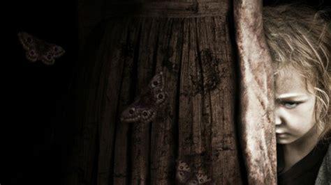 film fallen bande annonce vf trailer du film mam 225 mam 225 bande annonce vo allocin 233