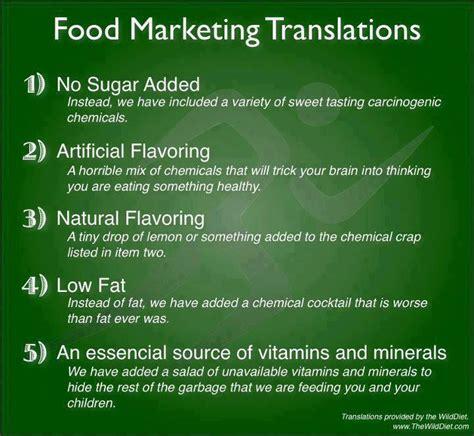 Organic Food Meme - organic food memes image memes at relatably com