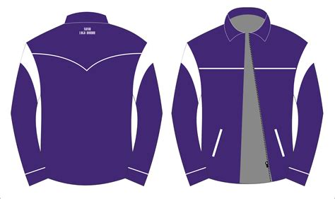desain jaket kelas 2015 related keywords suggestions victor badminton long tail