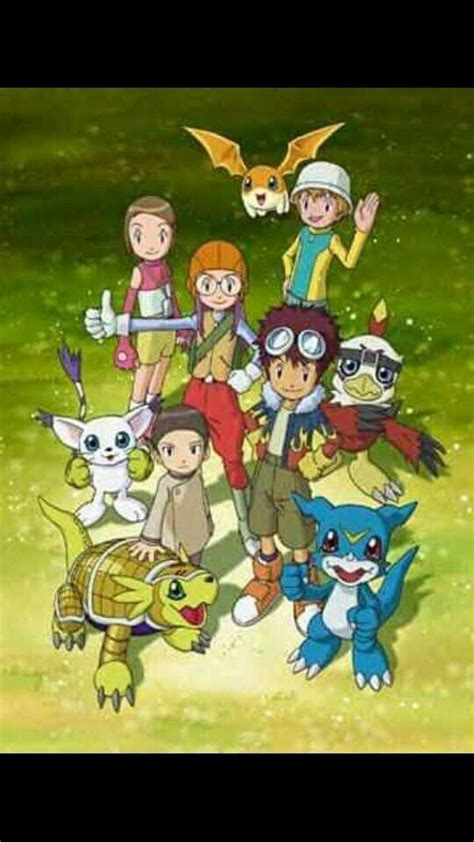 best digimon season digimon season 6 digimon www pixshark images