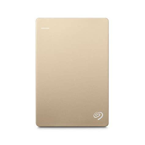 Harddisk Eksternal 1 jual seagate backup plus slim 1tb usb 3 0 portable eksternal disk drive stdr1000309