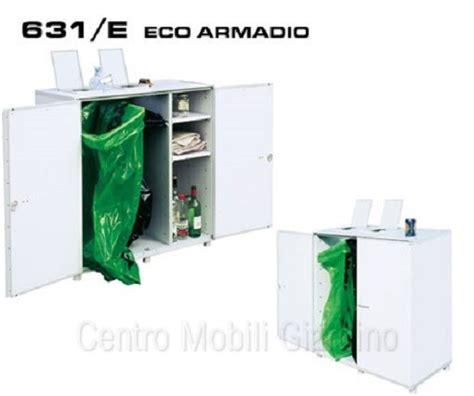 armadietti in plastica per esterno armadietti per raccolta differenziata armadietti per uso