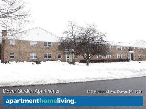 Dover Gardens Apartments by Dover Garden Apartments Dover Nj Apartments For Rent
