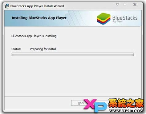 bluestacks backup bluestacks 正在載入 win7 bluestacks 正在載入 win7 快熱資訊 走進時代