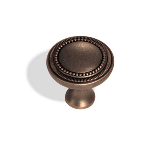 decorative knobs 9776