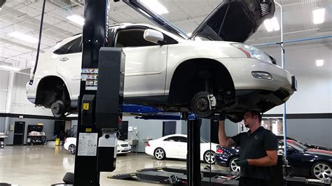 best auto repair manual 2006 lexus lx electronic toll collection 1 lexus service repair in austin and cedar park tx call now