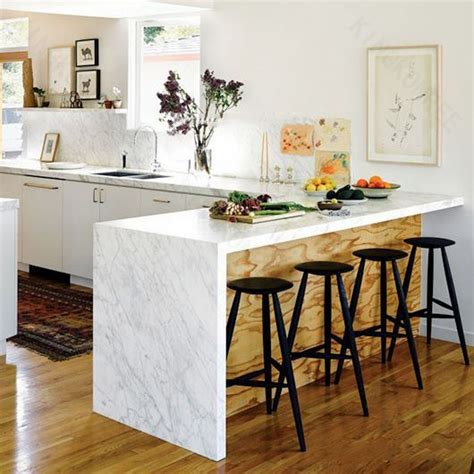 solid surface kitchen table keukentafel eiland eco stevige ondergrond keukentafel