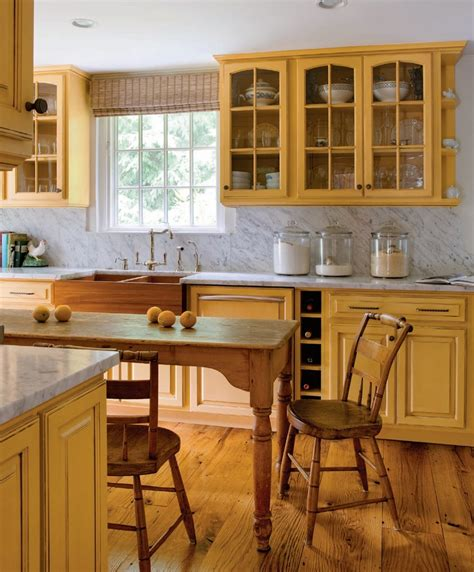 25 best ideas about mustard yellow kitchens on house colour combination www yellow