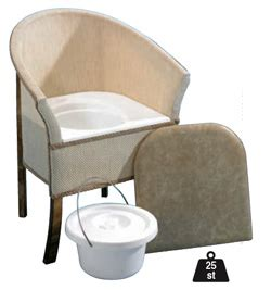 bedroom commode chair safe hands mobility your first choice for mobility and