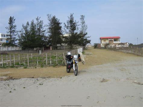 Motorrad Kaufen Ecuador motorradreise ecuador