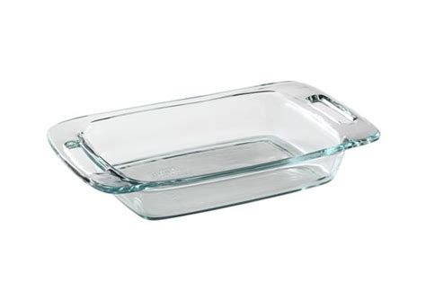 Pyrex 3 9l Oblong Dish bakeware archives page 16 of 18 se waite and