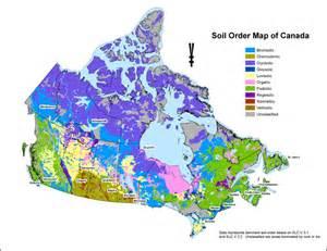 canada rainfall map canada