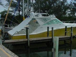 boat upholstery venice fl upholstery in venice fl 34285