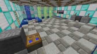 Minecraft Bathroom Ideas Bathroom Ideas In Minecraft Quincalleiraenkabul