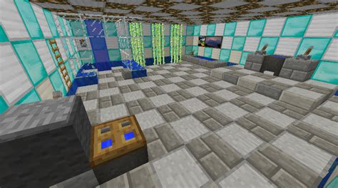 how to make a bathroom minecraft image gallery minecraft bathroom