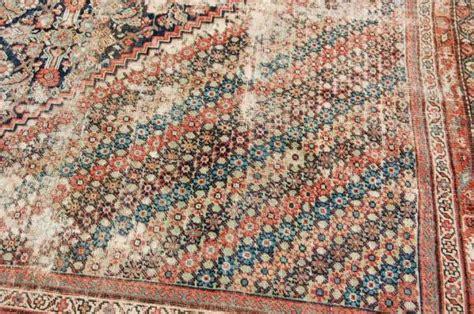 rug stores in charleston sc antique oversized rug area rug 15 2 quot x 11 1 quot ebay