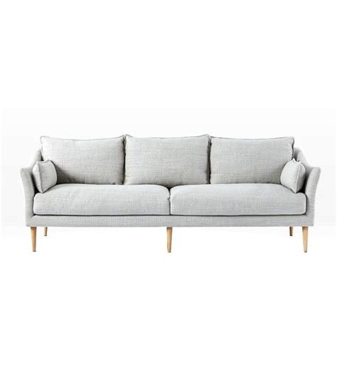scandinavian design couch 24 modern pieces for the scandinavian design lover for