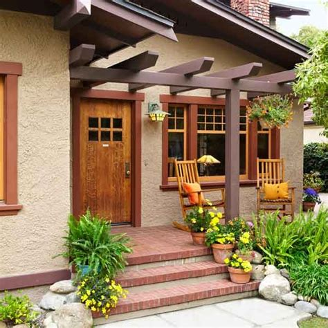 17 best images about exterior on pinterest arbors front