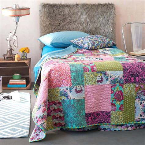patchwork quilts co nnect me